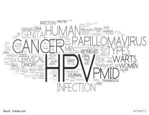 hpv-treatment-the-woodlands-tx